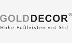 Logo Golddecor